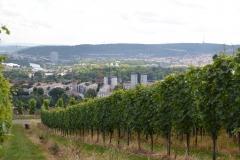 069 Burgholzhofturm
