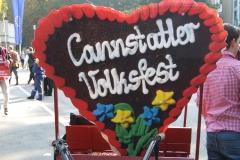 101 Volksfest