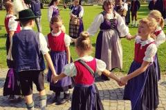 102 Volksfest