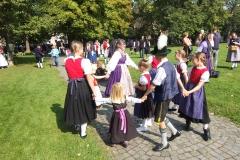 103 Volksfest