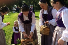 104 Volksfest