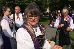 105 Volksfest