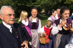 105. Volksfest