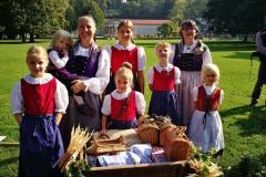 106 Volksfest