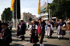 109 Volksfest