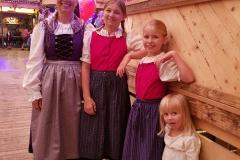 111 Volksfest